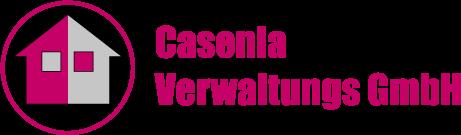 CASENIA VERWALTUNGS GMBH