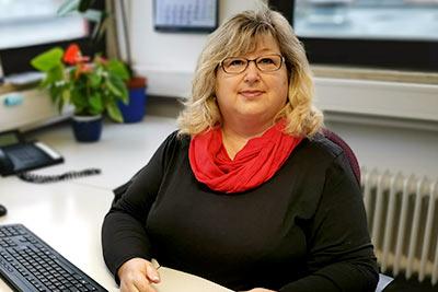 Jutta Brunner